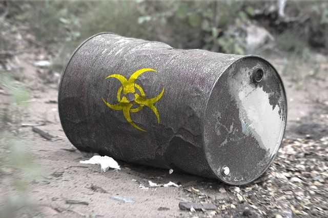 gestores residuos cataluña